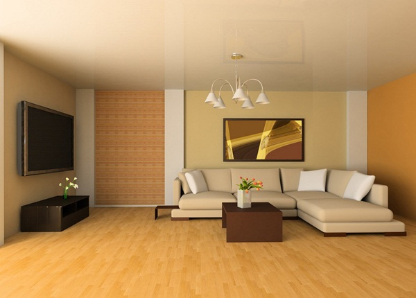 Astounding Modern Open Living Room Designs (76)