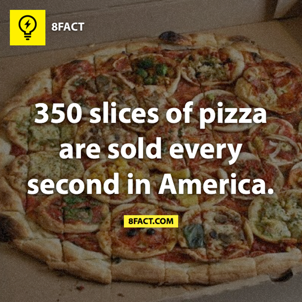 Fun and Informative Facts about Pizza (1)