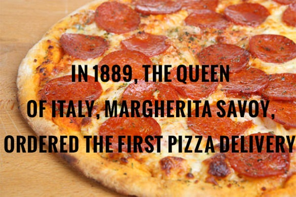 Fun and Informative Facts about Pizza (5)