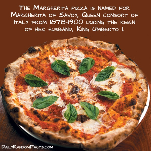 Fun and Informative Facts about Pizza (8)