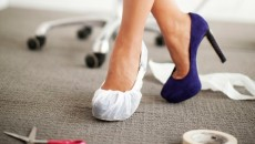 High heel Hack (1)