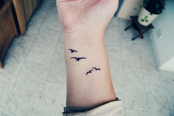 Insanely Cute Subtle Tattoo Designs (11)
