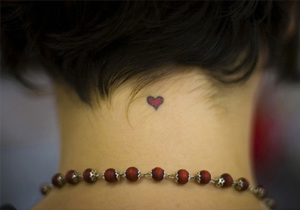 Insanely Cute Subtle Tattoo Designs (12)