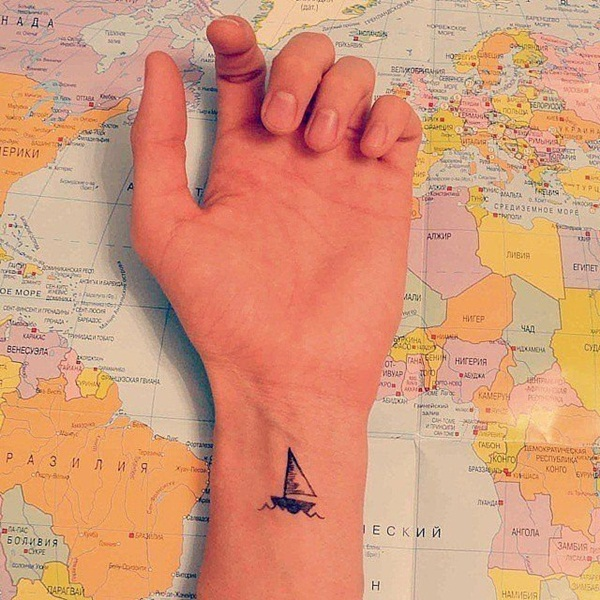 Insanely Cute Subtle Tattoo Designs (20)
