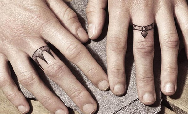 Insanely Cute Subtle Tattoo Designs (24)