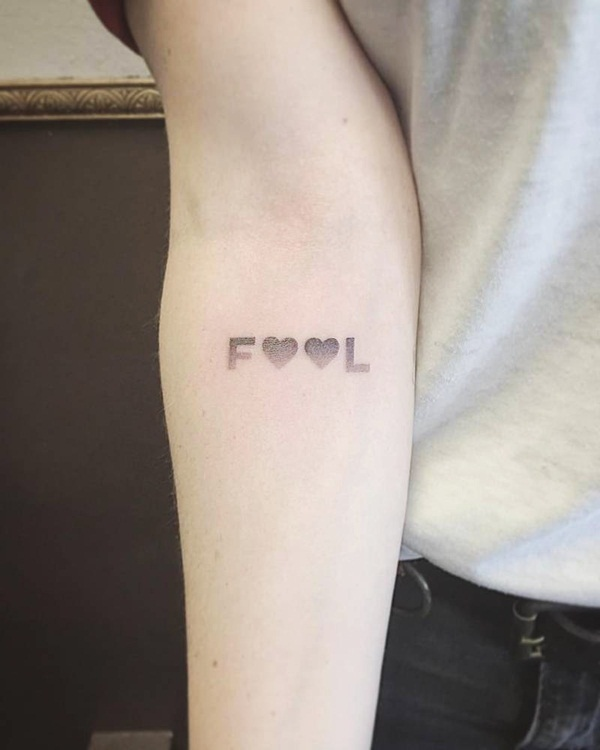 Insanely Cute Subtle Tattoo Designs (28)