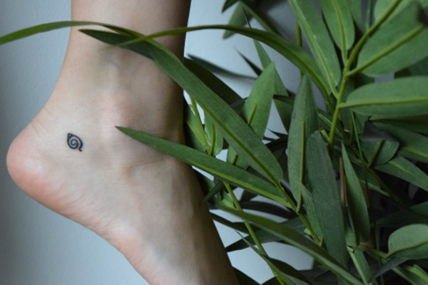 Insanely Cute Subtle Tattoo Designs (3)