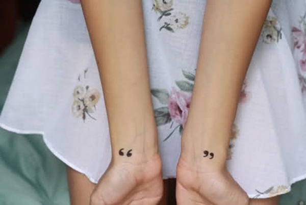 Insanely Cute Subtle Tattoo Designs (30)