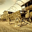 Interesting and Fun Facts about the Wild West and the Cowboys (6)