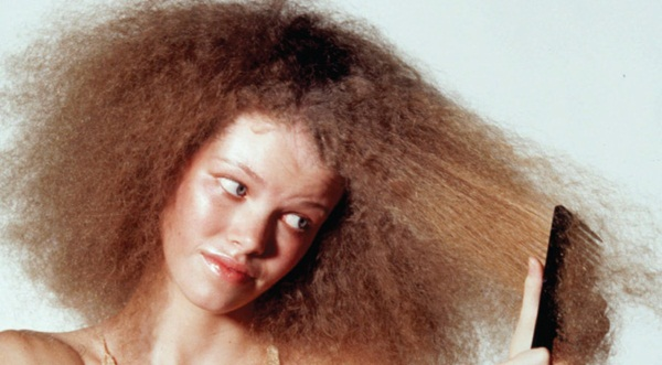 Life Changing Hacks for your Curly Hair (8)