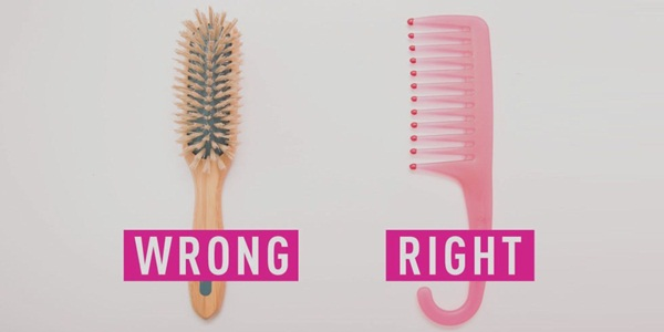Life Changing Hacks for your Curly Hair (9)