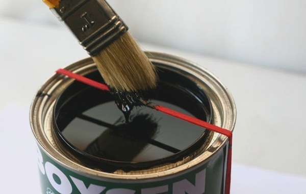 Paint can Rubber band (2)