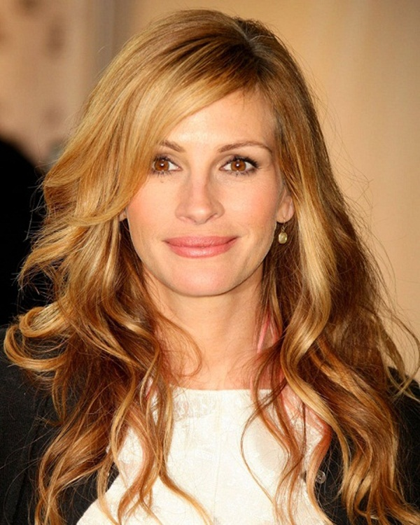 Perfect Blond Hair Hairstyles (44)