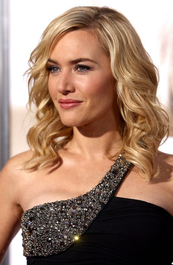 Perfect Blond Hair Hairstyles (68)