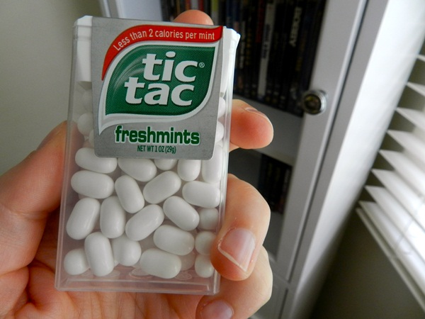 Tic Tac Container (1)