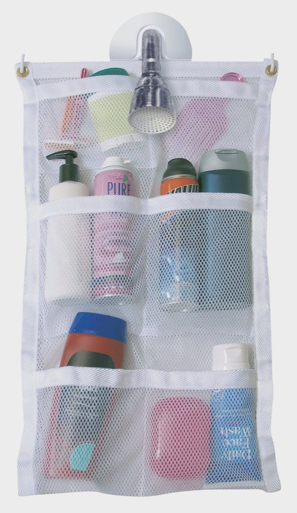 shower pocket organizer (1)