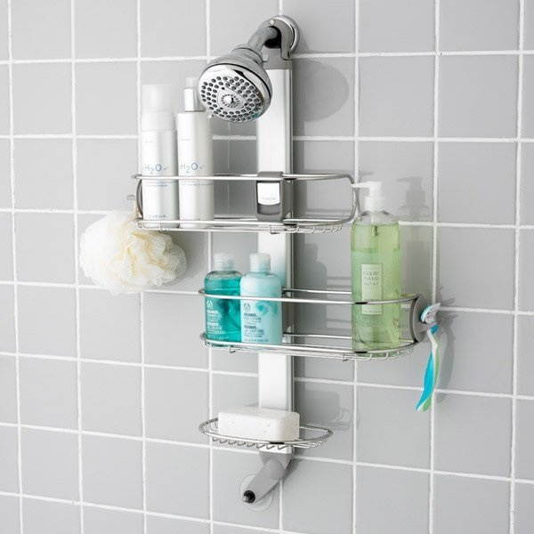 shower pocket organizer (2)