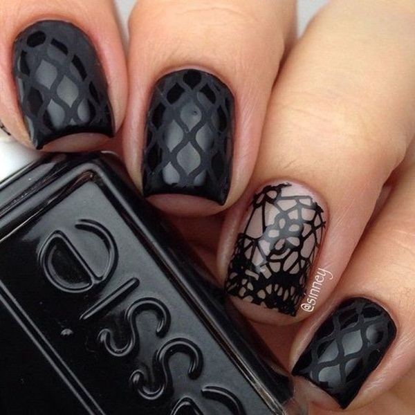 lovely-nail-art-ideas-to-encounter-in-2017-1