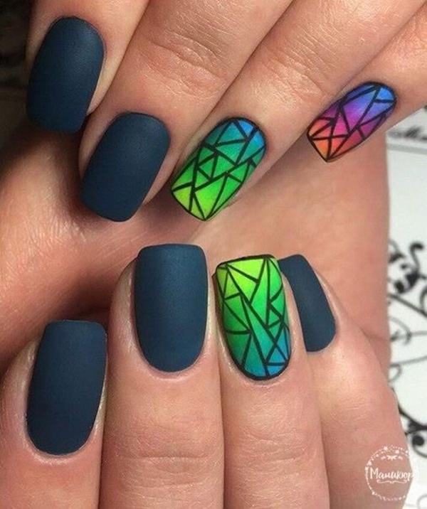 lovely-nail-art-ideas-to-encounter-in-2017-15