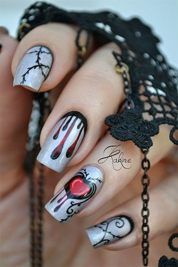 lovely-nail-art-ideas-to-encounter-in-2017-16