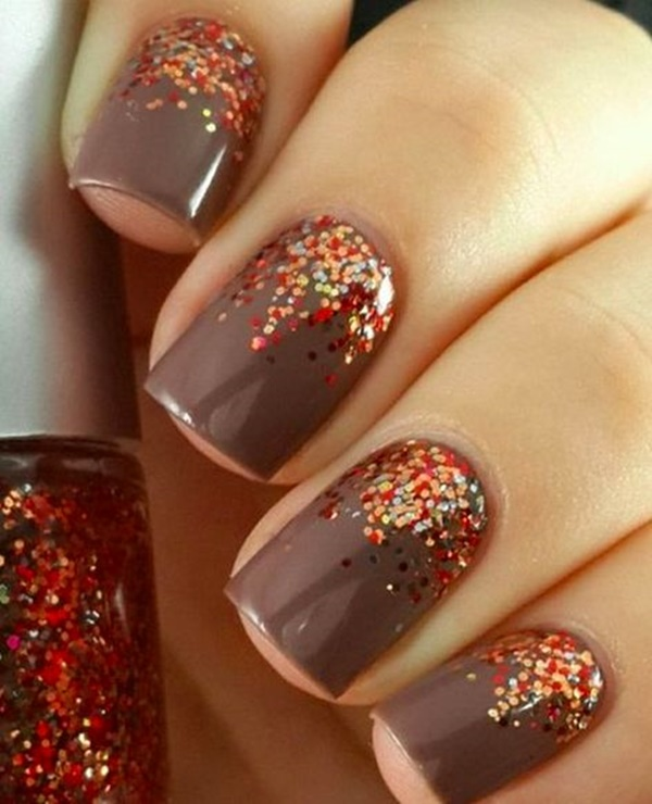 lovely-nail-art-ideas-to-encounter-in-2017-18
