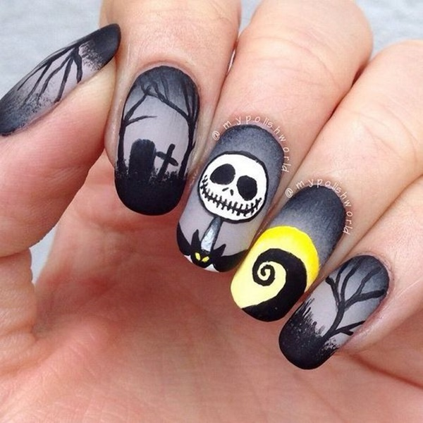 lovely-nail-art-ideas-to-encounter-in-2017-21