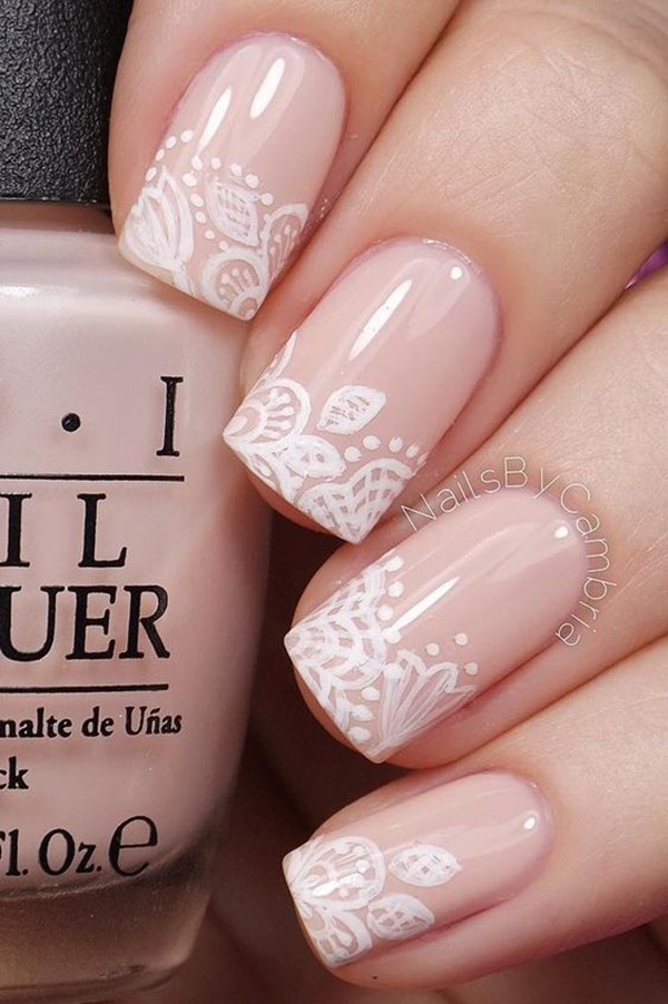 lovely-nail-art-ideas-to-encounter-in-2017-25
