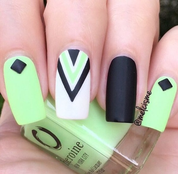 lovely-nail-art-ideas-to-encounter-in-2017-26