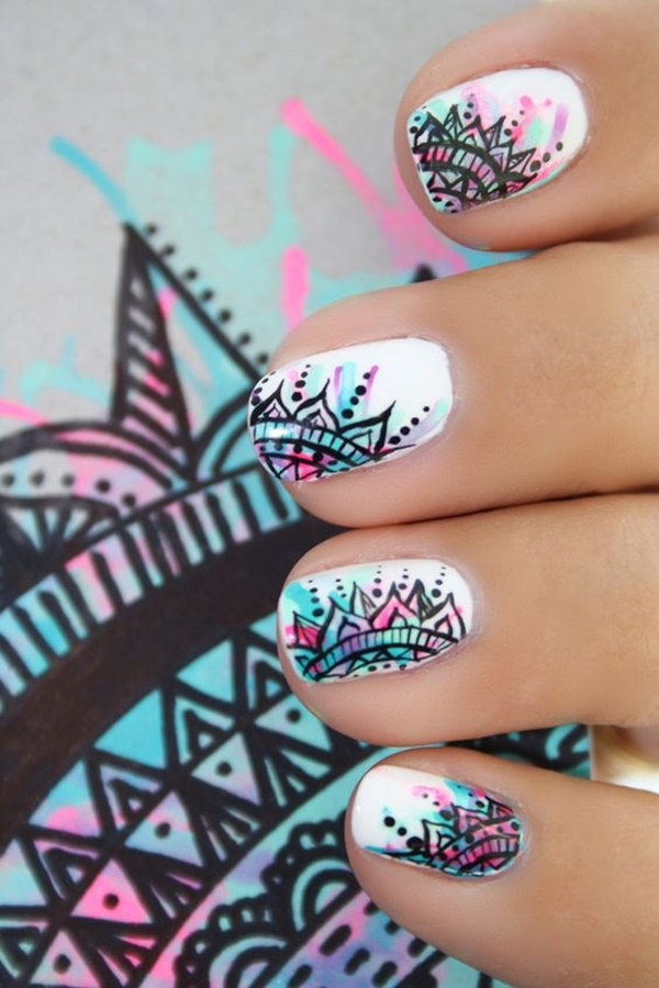 lovely-nail-art-ideas-to-encounter-in-2017-27