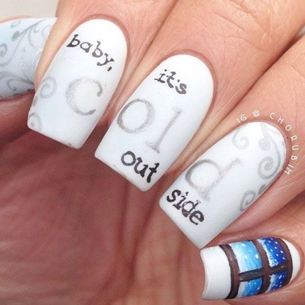 lovely-nail-art-ideas-to-encounter-in-2017-29