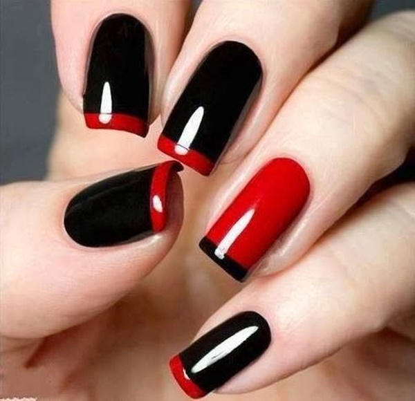 lovely-nail-art-ideas-to-encounter-in-2017-35