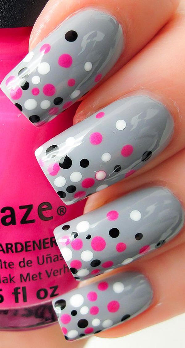 lovely-nail-art-ideas-to-encounter-in-2017-37