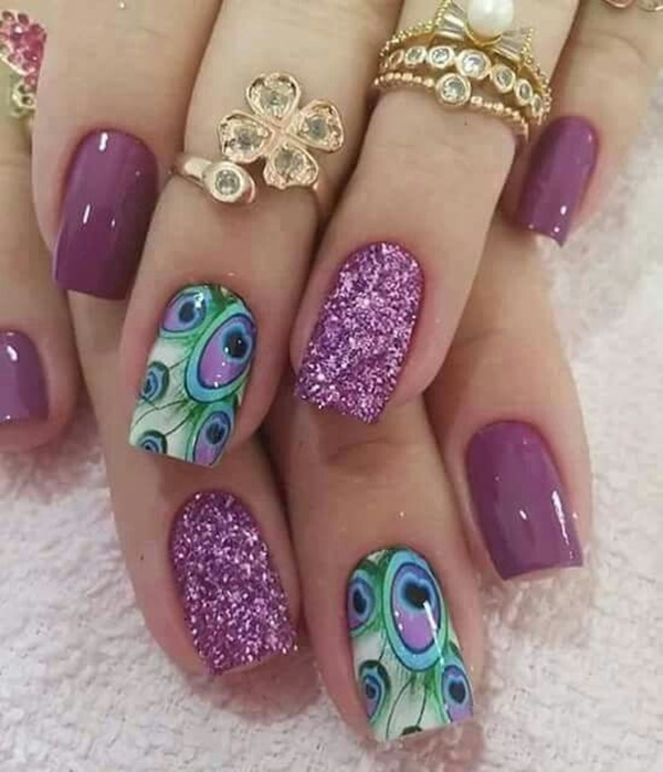 lovely-nail-art-ideas-to-encounter-in-2017-40