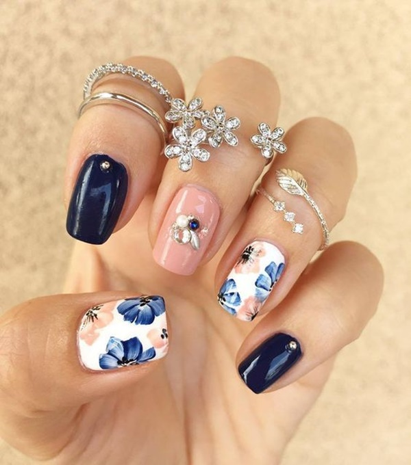 lovely-nail-art-ideas-to-encounter-in-2017-8