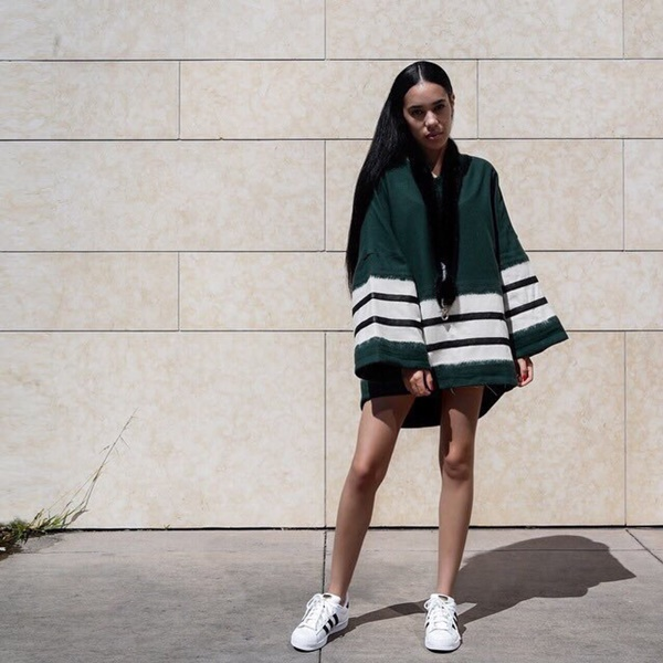 street-style-outfits-for-women-to-try-in-2017-1
