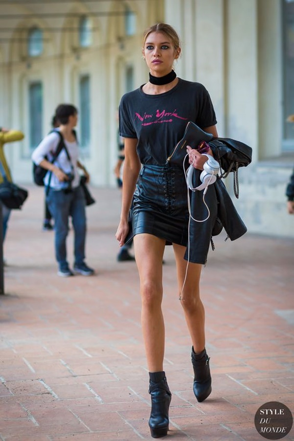 street-style-outfits-for-women-to-try-in-2017-11