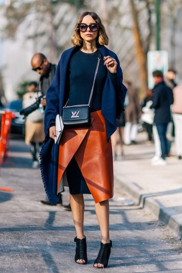 street-style-outfits-for-women-to-try-in-2017-13