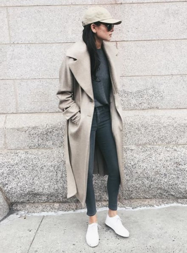 street-style-outfits-for-women-to-try-in-2017-14