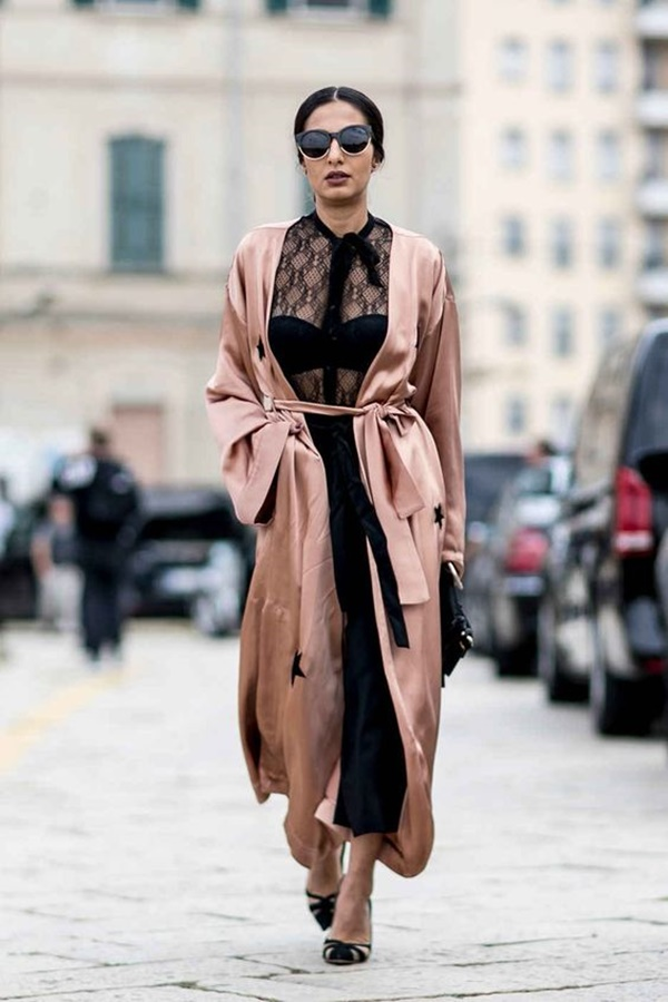 street-style-outfits-for-women-to-try-in-2017-15