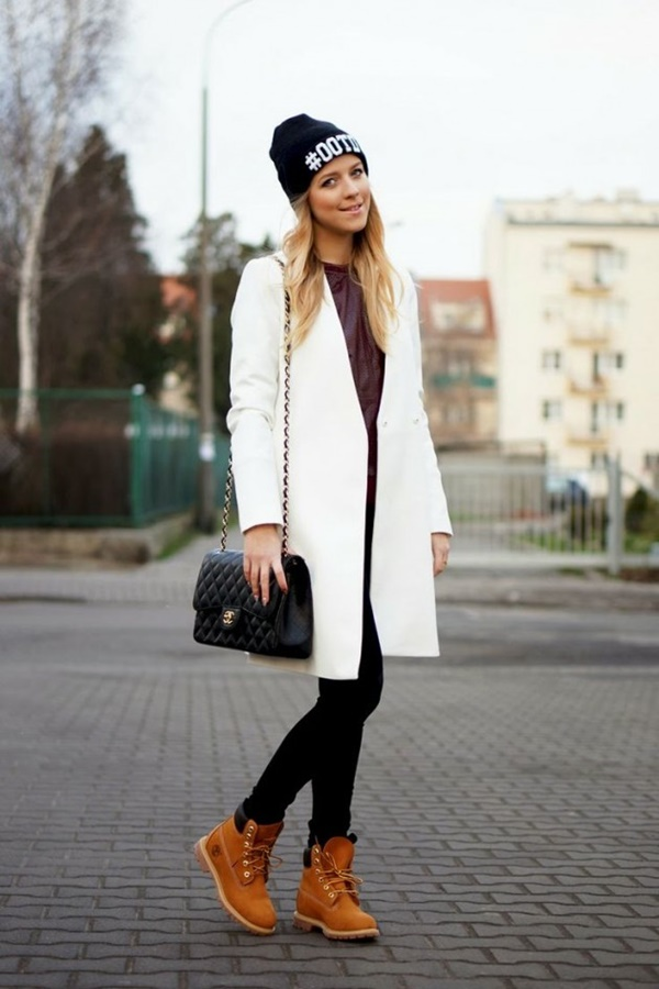 street-style-outfits-for-women-to-try-in-2017-16
