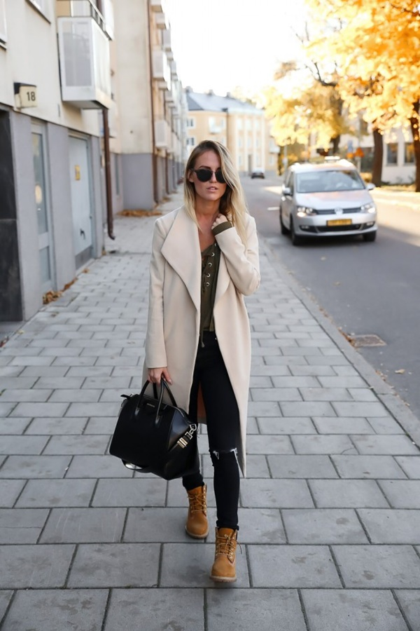 street-style-outfits-for-women-to-try-in-2017-17