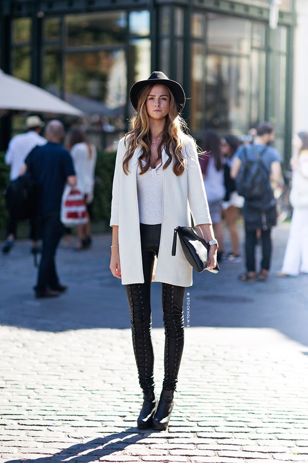 street-style-outfits-for-women-to-try-in-2017-2