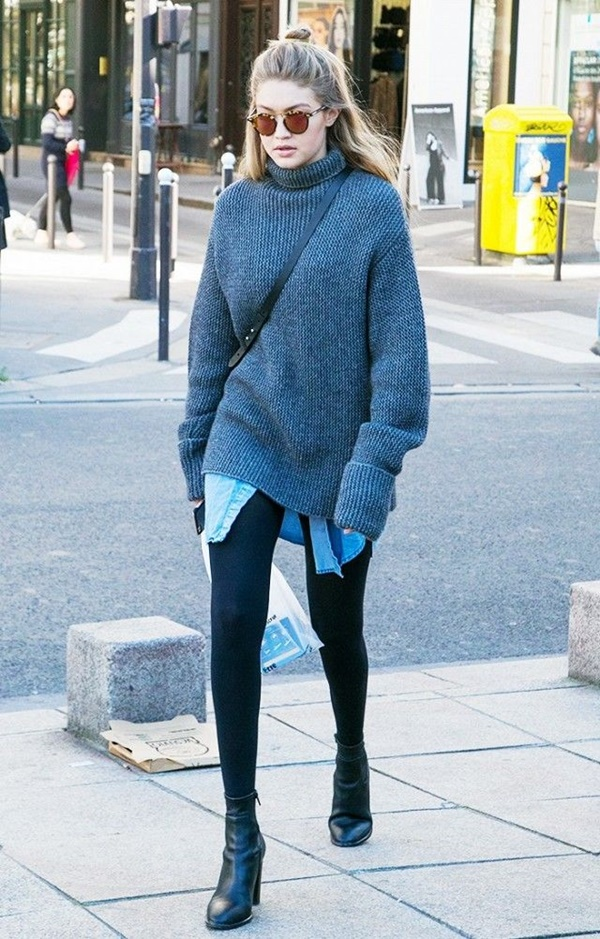 street-style-outfits-for-women-to-try-in-2017-20