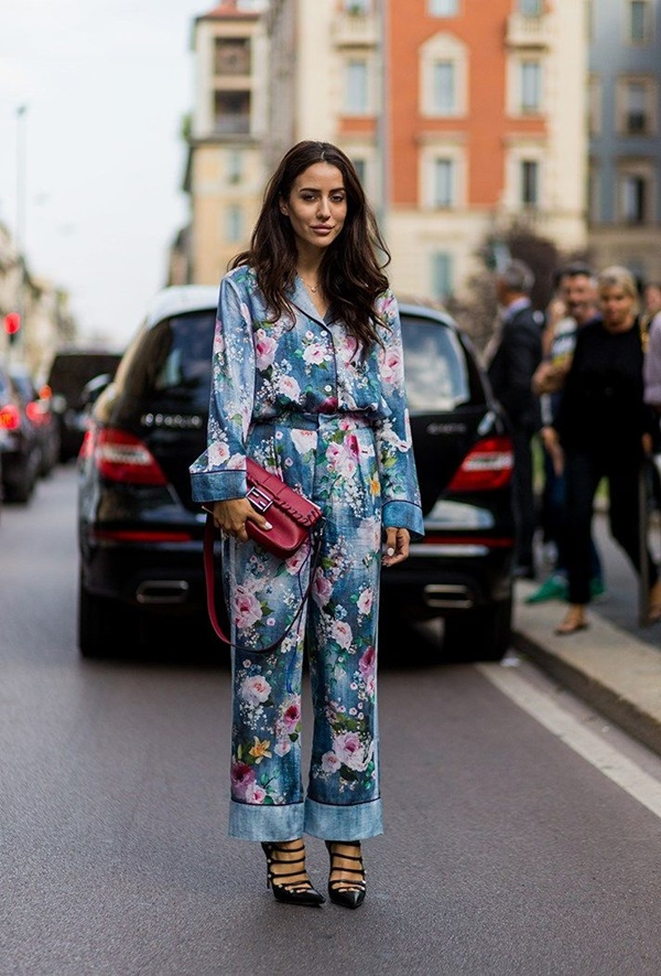 street-style-outfits-for-women-to-try-in-2017-21