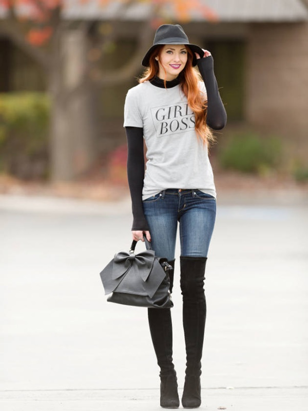 street-style-outfits-for-women-to-try-in-2017-29