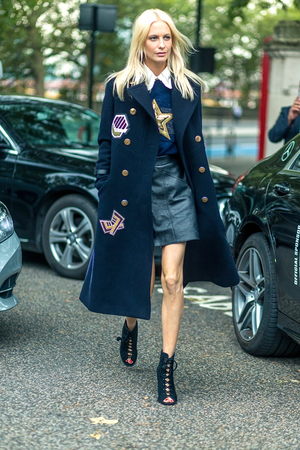 street-style-outfits-for-women-to-try-in-2017-30