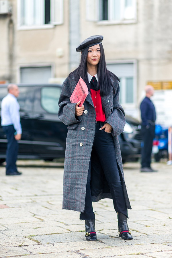 street-style-outfits-for-women-to-try-in-2017-32