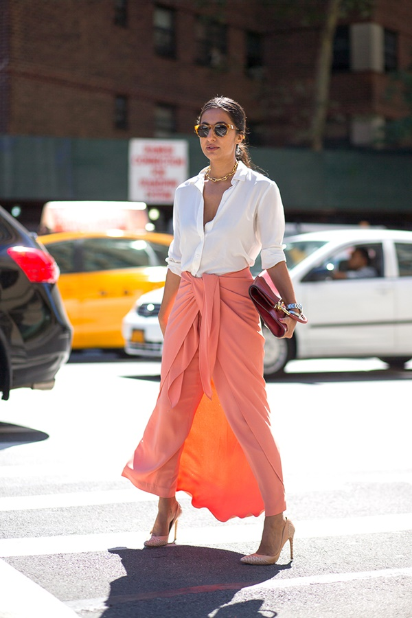 street-style-outfits-for-women-to-try-in-2017-33