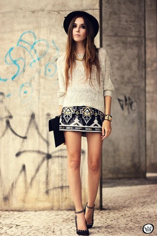 street-style-outfits-for-women-to-try-in-2017-35