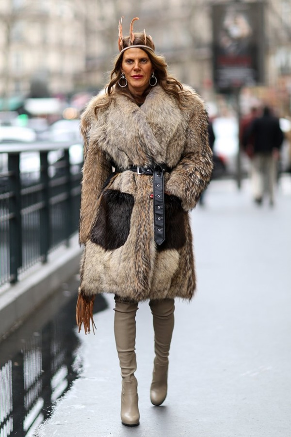 street-style-outfits-for-women-to-try-in-2017-39